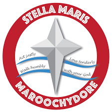 Stella Maris Uniform Shop