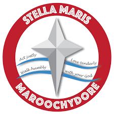 Stella Maris Uniform Shop